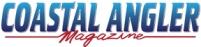 CoastalAnglerMagazin Logo