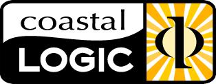 CoastalLogic Logo