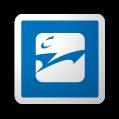 CoastalRange Logo