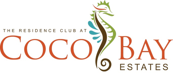 Coco Bay Estates Logo