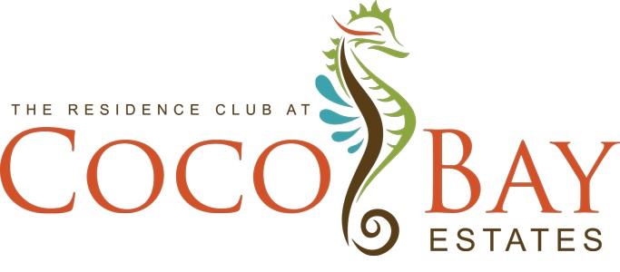 Coco Bay Estates Logo