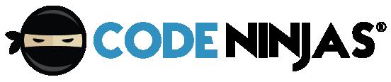 Code Ninas Logo