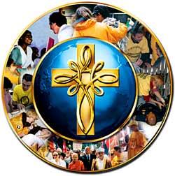 CofS_Flag Logo