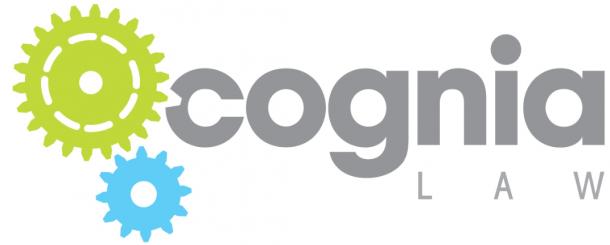 CogniaLaw Logo
