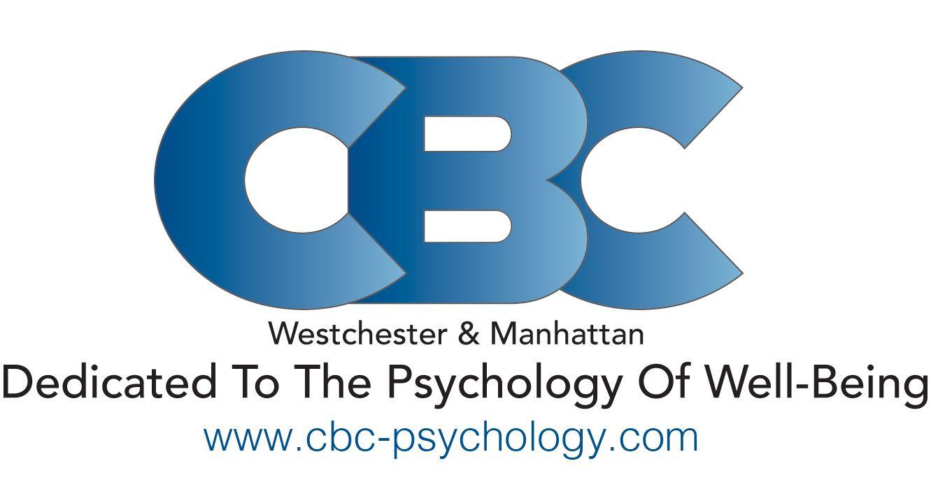 Cognitive Behavioral Consultants Logo
