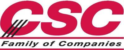 Coinmach Service Corp. Logo