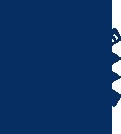 ColdCan, LLC Logo