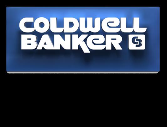 ColdwellBankerPP Logo