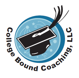 CollegeBoundCoaching Logo