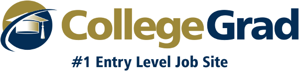 CollegeGrad Logo