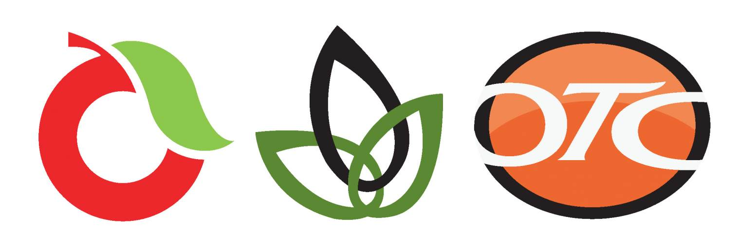 College Sooner Logo