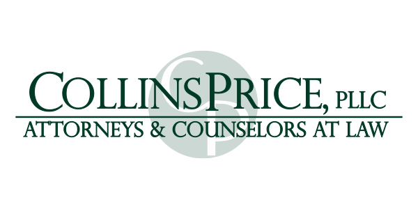 Collins Price Logo