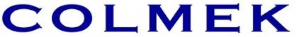 COLMEK Logo