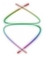 Colocation4Africa Logo