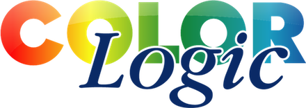ColorLogic GmbH Logo