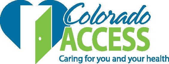 Colorado Access Logo