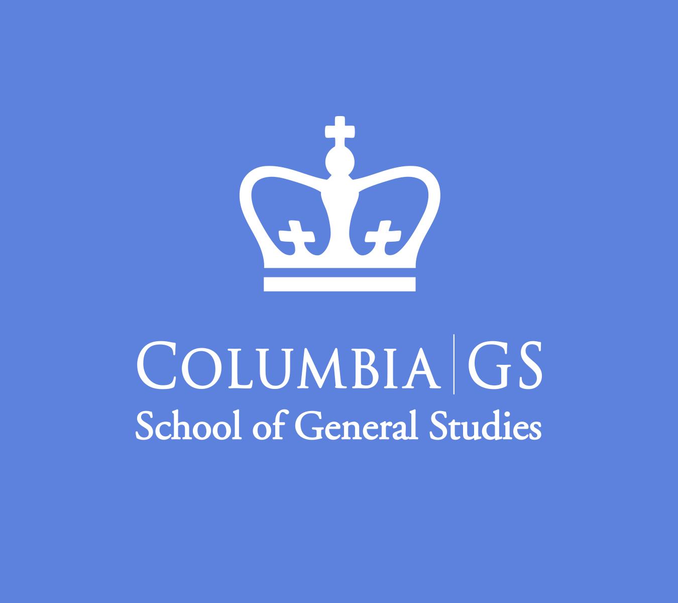 ColumbiaGS Logo