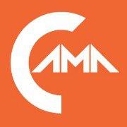 ColumbusAMA Logo