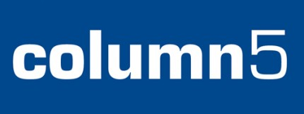 Column5 Logo