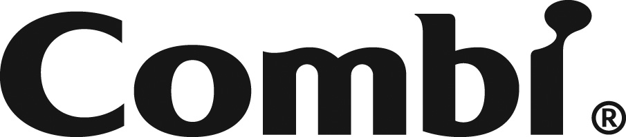 Combi USA, Inc. Logo
