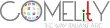 Comelity Logo