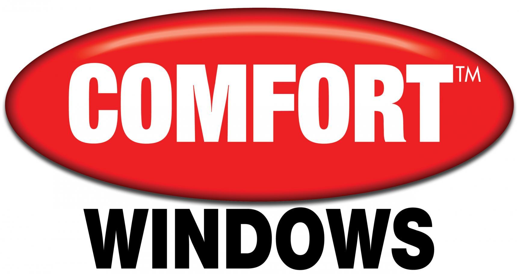 Comfort-Windows Logo