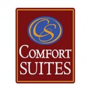 Comfort_Suites Logo