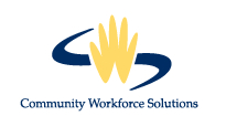 CommWorkforceSol Logo