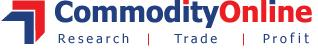 Commodity Online India Ltd Logo