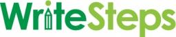 CommonCoreWriting Logo