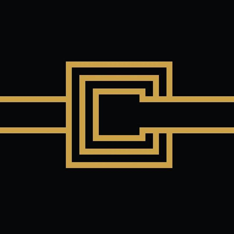 The Commonwealth Media Logo
