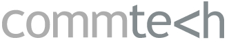Communication Technologies Logo