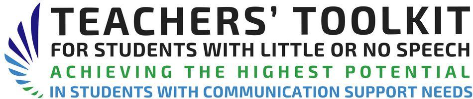CommunicationRights Logo