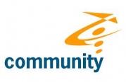 WorkForce Management Software Group, Inc. Logo