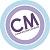 CompMerchandise Logo