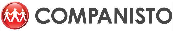 Companisto GmbH Logo