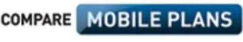 Compare Mobile Plans Logo
