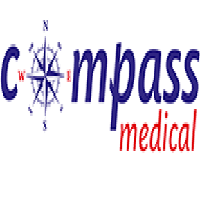 CompassMedical Logo