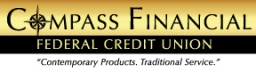 Compass_Financial Logo