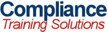 Compliance Training Solutions, Inc. Logo