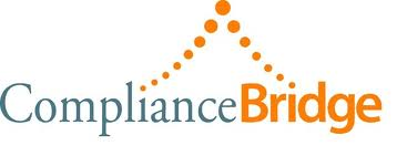 ComplianceBridge Logo