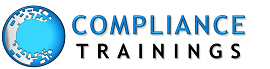 ComplianceTrainings Logo