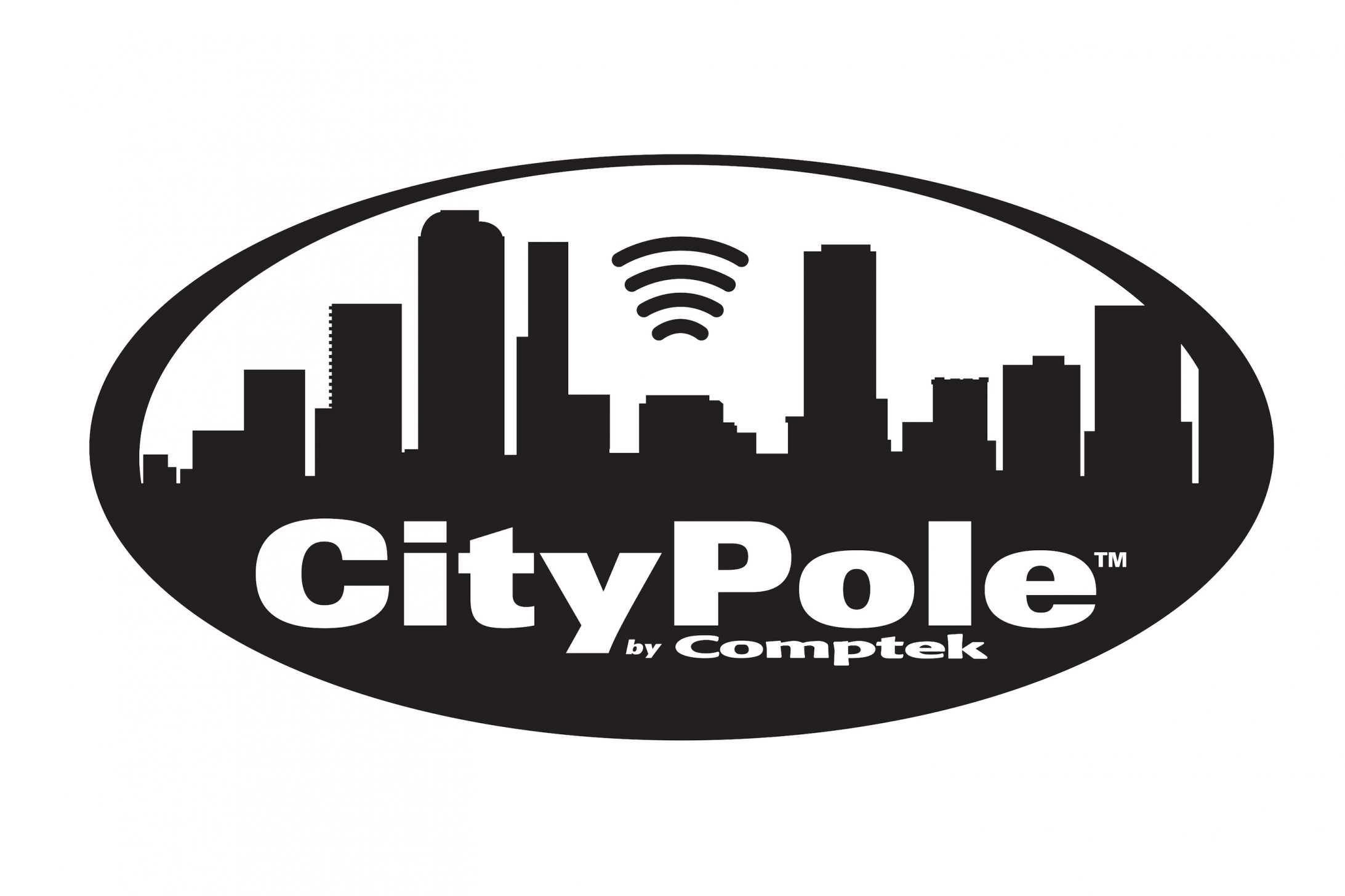 Comptek Technologies Logo