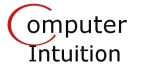 Computer Intuition Logo