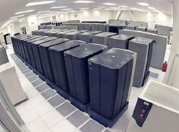 XFactor Computer Services Las Vegas Logo