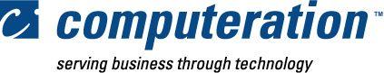 Computeration Logo
