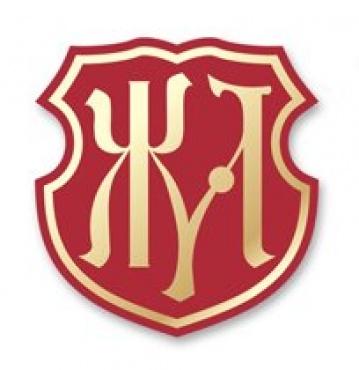 ZhL, ALC Logo