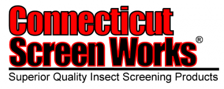 Connecticut Screen Works, Inc. Logo