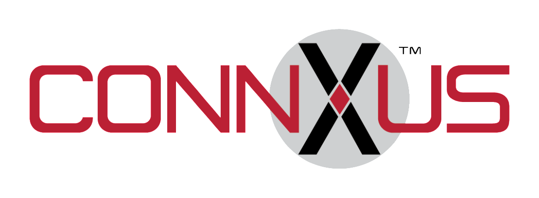 ConnXus, Inc. Logo