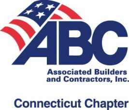 Associated Builders and Contractors of CT, Inc. Logo